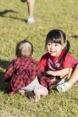 _DSC5429 (一 B_A_C 一) Tags: taiwan sony a73 a7iii a7m3 a7 台灣 外拍 旅拍 travel nthu 清華大學 清大 university hsinchu 新竹 kids
