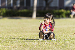 _DSC5270 (一 B_A_C 一) Tags: taiwan sony a73 a7iii a7m3 a7 台灣 外拍 旅拍 travel nthu 清華大學 清大 university hsinchu 新竹 kids