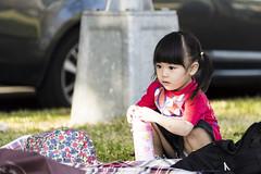 _DSC5128 (一 B_A_C 一) Tags: taiwan sony a73 a7iii a7m3 a7 台灣 外拍 旅拍 travel nthu 清華大學 清大 university hsinchu 新竹 kids