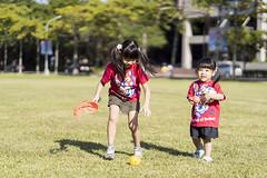 _DSC5063 (一 B_A_C 一) Tags: taiwan sony a73 a7iii a7m3 a7 台灣 外拍 旅拍 travel nthu 清華大學 清大 university hsinchu 新竹 kids