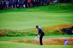 "Sights & Scenes From The Royal Portrush GC (Dunluce Course) (rbglasson) Tags: golf landscape nikon d5500 nikond5500 ""royal portrush gc"" ""northern ireland"""