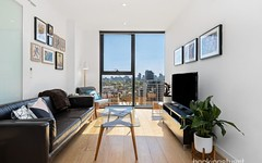 1708/35 Malcolm Street, South Yarra VIC
