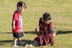 _DSC5441 (一 B_A_C 一) Tags: taiwan sony a73 a7iii a7m3 a7 台灣 外拍 旅拍 travel nthu 清華大學 清大 university hsinchu 新竹 kids
