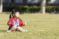 _DSC5287 (一 B_A_C 一) Tags: taiwan sony a73 a7iii a7m3 a7 台灣 外拍 旅拍 travel nthu 清華大學 清大 university hsinchu 新竹 kids