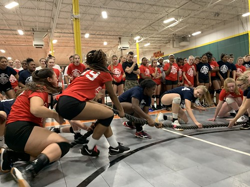 "2019 Waterford Volleyball • <a style=""font-size:0.8em;"" href=""http://www.flickr.com/photos/152979166@N07/49090325253/"" target=""_blank"">View on Flickr</a>"