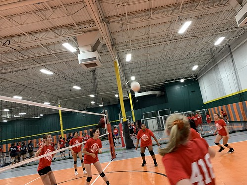 "2019 Waterford Volleyball • <a style=""font-size:0.8em;"" href=""http://www.flickr.com/photos/152979166@N07/49090339913/"" target=""_blank"">View on Flickr</a>"
