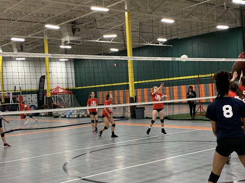 "2019 Waterford Volleyball • <a style=""font-size:0.8em;"" href=""http://www.flickr.com/photos/152979166@N07/49090340898/"" target=""_blank"">View on Flickr</a>"