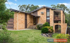 29 Valmay Avenue, Picnic Point NSW
