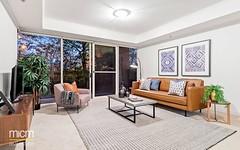 6/632 St Kilda Road, Melbourne VIC