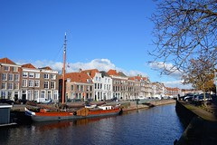 Middelburg (Omroep Zeeland) Tags: