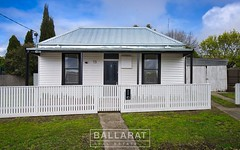 13 Beaufort Crescent, Ballarat Central VIC