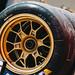 Motegi Rims on Michelin Tires