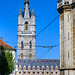 49786-Ghent