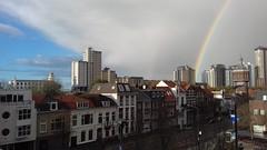 Vlissingen (Omroep Zeeland) Tags: