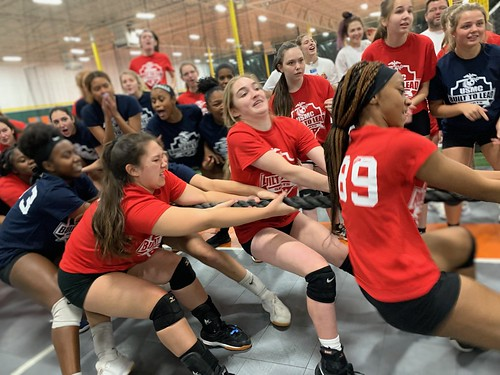 "2019 Waterford Volleyball • <a style=""font-size:0.8em;"" href=""http://www.flickr.com/photos/152979166@N07/49090820811/"" target=""_blank"">View on Flickr</a>"