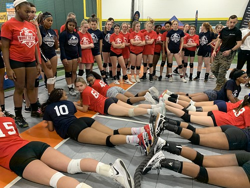 "2019 Waterford Volleyball • <a style=""font-size:0.8em;"" href=""http://www.flickr.com/photos/152979166@N07/49090835956/"" target=""_blank"">View on Flickr</a>"