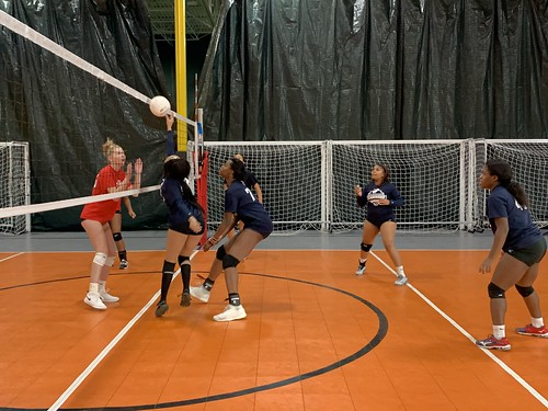 "2019 Waterford Volleyball • <a style=""font-size:0.8em;"" href=""http://www.flickr.com/photos/152979166@N07/49090845836/"" target=""_blank"">View on Flickr</a>"