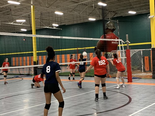 "2019 Waterford Volleyball • <a style=""font-size:0.8em;"" href=""http://www.flickr.com/photos/152979166@N07/49090852771/"" target=""_blank"">View on Flickr</a>"