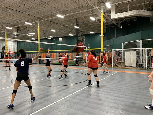 "2019 Waterford Volleyball • <a style=""font-size:0.8em;"" href=""http://www.flickr.com/photos/152979166@N07/49090853126/"" target=""_blank"">View on Flickr</a>"