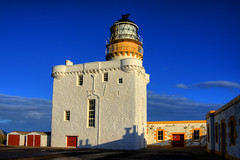 "KINNAIRD CASTLE LIGHTHOUSE, FRASERBURGH, ABERDEENSHIRE, SCOTLAND. (ZACERIN) Tags: ""kinnaird castle lighthouse"" ""pictures of kinnaird ""history ""scottish lighthouses"" pictures lighthouses in scotland"" ""fraserburgh"" ""aberdeenshire"" ""scotland"" ""zacerin"" ""christopher paul photography"" ""nikon d800"" ""nikon"" ""d800"" ""hdr"" ""hdr image"" ""lighthouses"" ""lighthouses the uk"" uk ireland"" ""uk ""2015"" ireland only"" ""trinity house"" house 500th birthday"" ""500 years trinity great britain"" united kingdom"" ""lighthouse history"" head"" head ""pictrures fraserburgh""littlelondon"