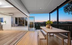 15 Shakespeare Avenue, Bateau Bay NSW