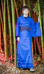 _MG_3159 (Mauro Petrolati) Tags: riccardo shinji ikari lucca comics games 2019 cosplay cosplayer yukata kimono version palazzo pfanner neon genesis evangelion