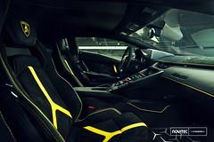 Lamborghini Aventador SVJ - Novitec x Vossen Series - NL4 - © Vossen Wheels 2019 - 10 (VossenWheels) Tags: aventador aventadorsvj laborghiniaventador lamborghini lamborghiniaventadorsvj novitec novitecxvossen svj vossen vossenwheels