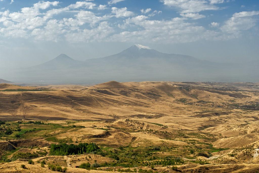 фото: Armenia 10