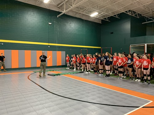 "2019 Waterford Volleyball • <a style=""font-size:0.8em;"" href=""http://www.flickr.com/photos/152979166@N07/49091033997/"" target=""_blank"">View on Flickr</a>"
