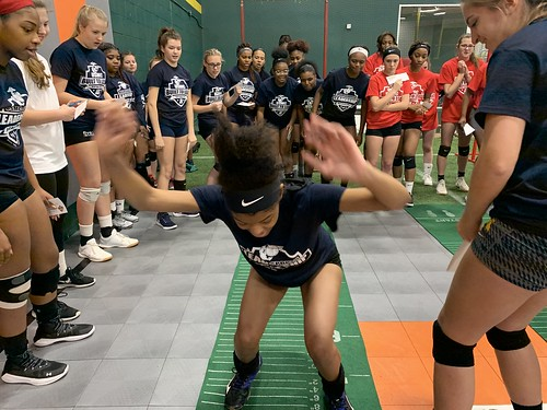 "2019 Waterford Volleyball • <a style=""font-size:0.8em;"" href=""http://www.flickr.com/photos/152979166@N07/49091037012/"" target=""_blank"">View on Flickr</a>"