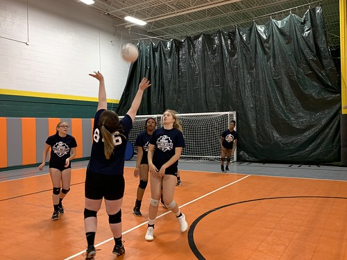 "2019 Waterford Volleyball • <a style=""font-size:0.8em;"" href=""http://www.flickr.com/photos/152979166@N07/49091054612/"" target=""_blank"">View on Flickr</a>"