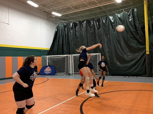 "2019 Waterford Volleyball • <a style=""font-size:0.8em;"" href=""http://www.flickr.com/photos/152979166@N07/49091054827/"" target=""_blank"">View on Flickr</a>"