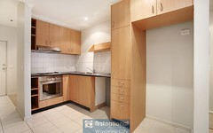 6/1 Eucalyptus Mews, Notting Hill Vic