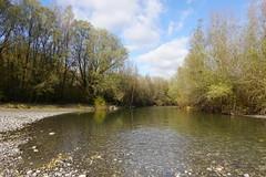 Vallon du Fier @ Annecy (*_*) Tags: november autumn fall automne afternoon sony m7 2019 rx100vii park france annecy europe walk savoie 74 hautesavoie vallondufier river riviere fier