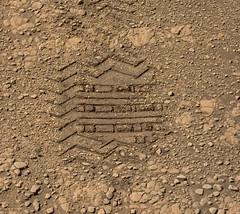 'JPL', MSL Sol 2589 - MastCam (Kevin M. Gill) Tags: mars jpl nasa marssciencelaboratory msl curiosity rover mastcam