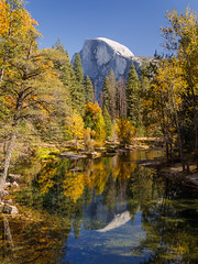 This Scene Never Gets Old To Me (Jeff Sullivan (www.JeffSullivanPhotography.com)) Tags: national park fall colors photography workshop yosemitenationalpark yosemitevalley yosemitevillage mariposacounty california usa nature landscape travel night photographer canon eos 5d mark iv photo copyright 2019 jeff sullivan october november yosemite