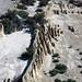 Clastic dike in the Bishop Tuff (Pleistocene, 760 ka; Sherwin Summit, Owens Valley, California, USA) 5