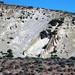 Clastic dikes in the Bishop Tuff (Pleistocene, 760 ka; Sherwin Summit, Owens Valley, California, USA) 3