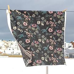 s1 (susannanousiainen.com) Tags: spoonflower diyfabric patternfabric