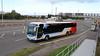 54512 YX18LKU Stagecoach Fife