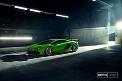 Lamborghini Aventador SVJ - Novitec x Vossen Series - NL4 - © Vossen Wheels 2019 - 6 (VossenWheels) Tags: aventador aventadorsvj laborghiniaventador lamborghini lamborghiniaventadorsvj novitec novitecxvossen svj vossen vossenwheels