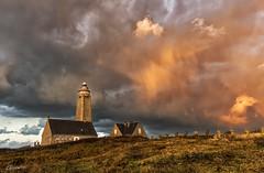 Phare du Cap Lévi (vv.19533) Tags: phare ciel sky lighthouse