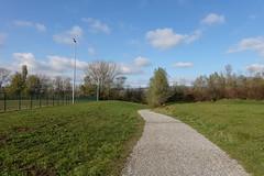 Vallon du Fier @ Annecy (*_*) Tags: sony rx100vii m7 2019 november afternoon autumn automne fall europe france walk hautesavoie 74 annecy savoie vallondufier park