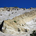 Clastic dikes in the Bishop Tuff (Pleistocene, 760 ka; Sherwin Summit, Owens Valley, California, USA) 8