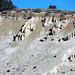 Clastic dikes in the Bishop Tuff (Pleistocene, 760 ka; Sherwin Summit, Owens Valley, California, USA) 4