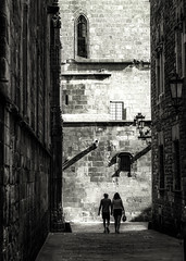 untitled--327 (Stevenchen912) Tags: streetphoto streetcandid streetscene contrast composition dark candid cadid geometry inspired cinematic dreamy blackwhite bw perspectiva