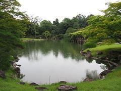 Kyoto Imperial Palace (M_Strasser) Tags: kyotoimperialpalace kyotogosho kyoto japan
