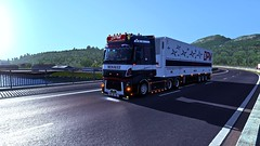 eurotrucks2 2019-11-18 21-12-26 (wilmar_1128) Tags: ets2 renault range t 480 go style