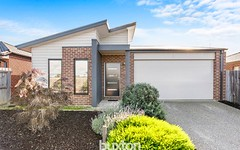 41 Orpington Crescent, Marshall Vic
