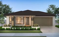 lot/2027 Wadham Street, Box Hill NSW